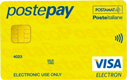 cartomanzia carta di credito